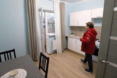 Как собственнику сдать квартиру в аренду: действовать самостоятельно или выбрать риэлтора