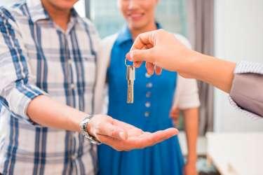 Как сдать квартиру без риелтора