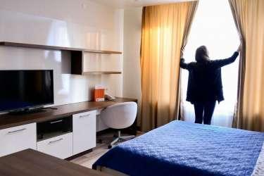 Аренда квартиры: как все сделать правильно и не попасть в ловушку?