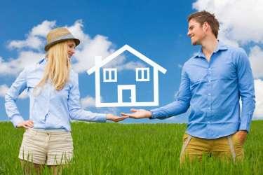Советы, которые помогут выбрать лучшее агентство недвижимости