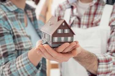 Покупка недвижимости: как победить в торгах
