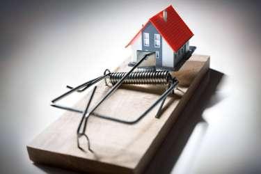 Продаём квартиру: как не стать жертвой мошенников