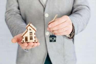Что нужно знать при обмене недвижимости?